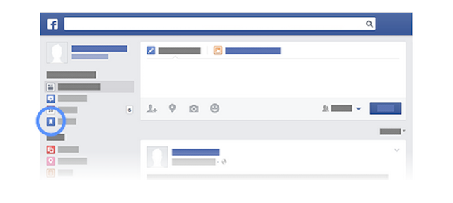 Facebook-Save-links-bookmark-productivity-Read-Saved