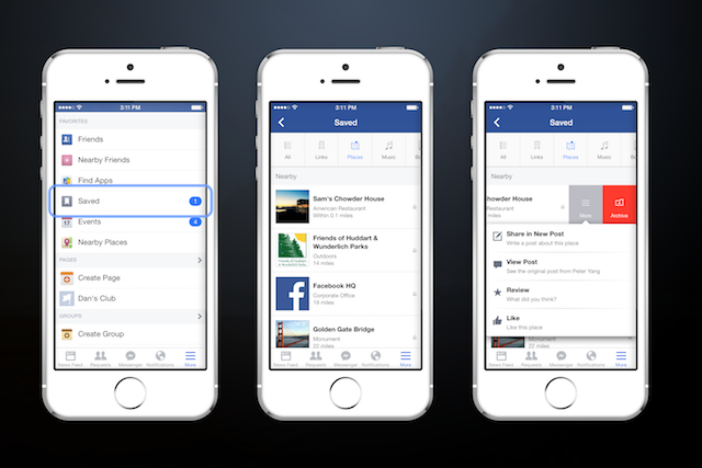 Facebook-Save-links-bookmark-productivity-Saved-Categories