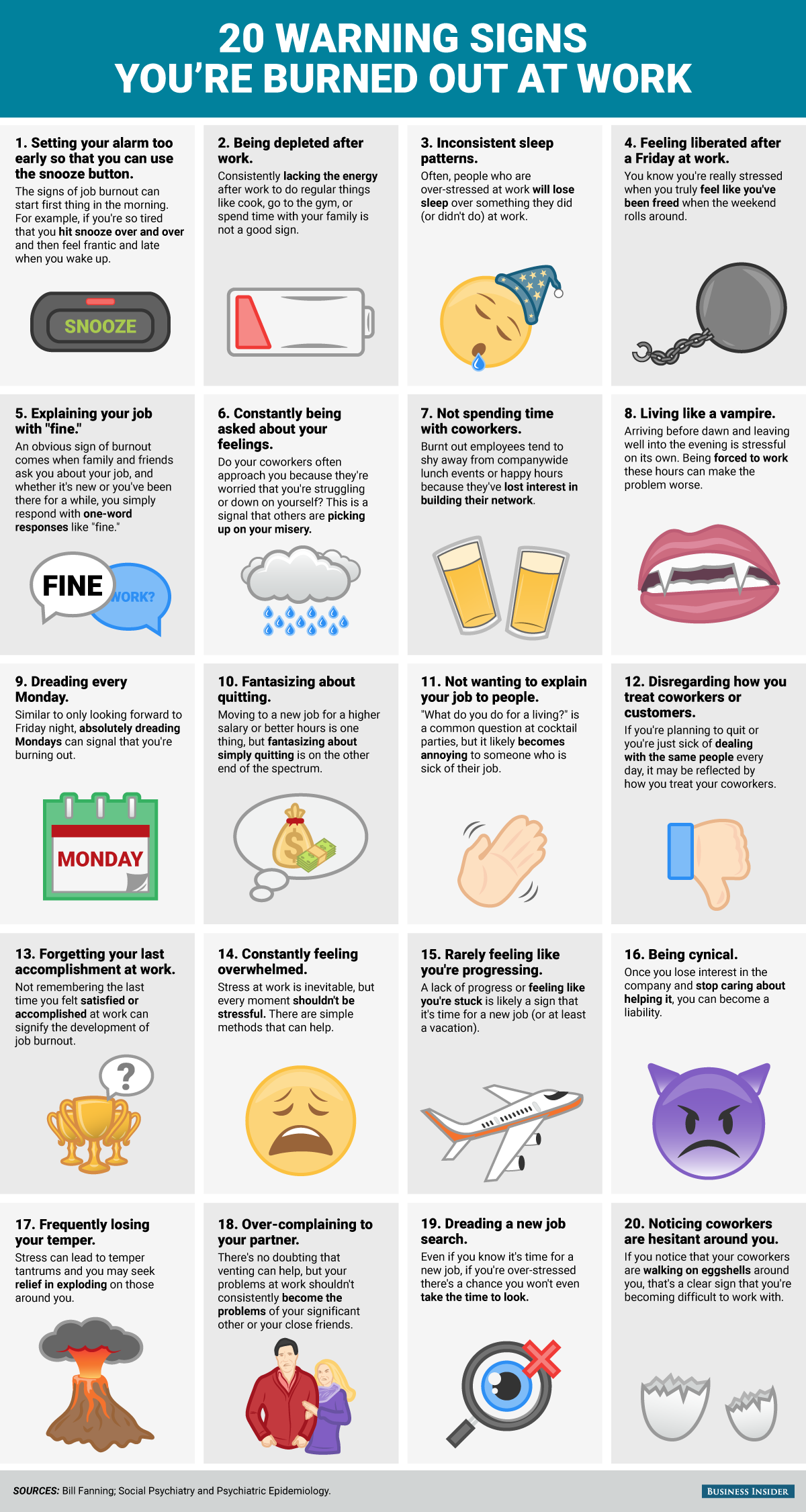 bi_graphics_20-warning-signs-you're-burnt-out-at-work
