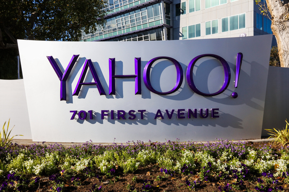 yahoo final images