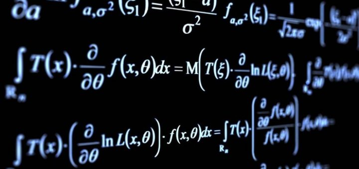 How to do math on the Linux command line
